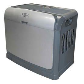 idylis humidifier manual